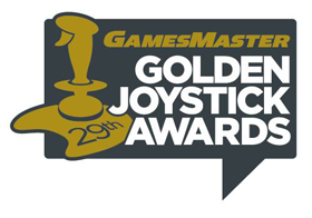 Vote LBP2 for the Golden Joystick Award! Goldenjoysticks