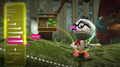 Lbp2 gobotron prizes for bridal shower