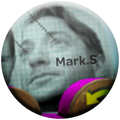 mm_marks
