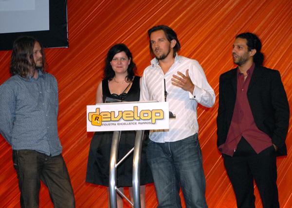 www-develop-awards