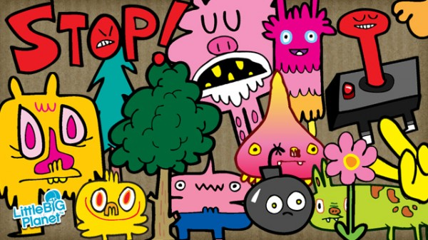 JonBurgerman-Stickers2-HD