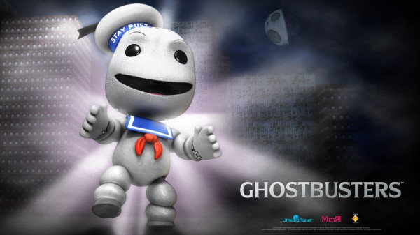 StayPuft-PS3-Widescreen